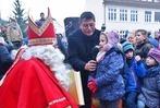 Fotos: Weihnachtsmarkt in Grenzach