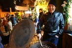 Fotos: Breisacher Weihnachtsmarkt auf dem Neutorplatz