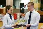 Fotos: BZ-Weinprobe in Lahr