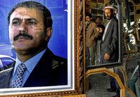 Machtkampf im Jemen eskaliert