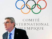 Olympia-Ausschluss Russlands: Kein Mittelweg – oder doch?