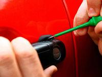 Autobauer sollen der Polizei beim Ausspähen helfen