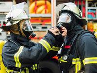 Falsche Alarme machen den Feuerwehren im Kreis Lörrach zu schaffen