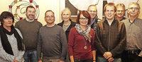 Freie Wähler für Burgi-Bewerber offen