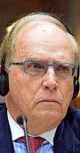 Zwei Anwälte und zwei Informanten sind hauptverantwortlich dafür, dass das staatsgelenkte Doping in Russland aufgedeckt wird