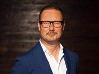 Intendant Beck will das Theater Basel 2020 verlassen
