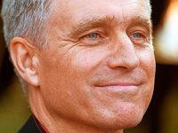 Kurienerzbischof Georg Gänswein kommt zum Fridolinsfest nach Bad Säckingen