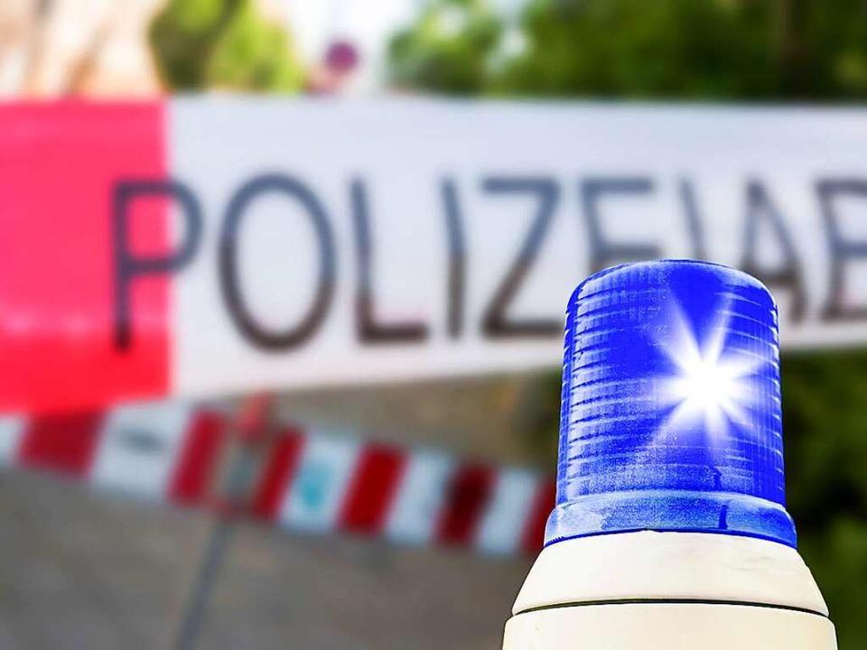 Schwerer Unfall auf der A5 – ein...rradfahrer erliegt seinen Verletzungen  | Foto: Animaflora (Fotolia)