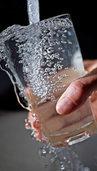 Die Wassergebühren in Hinterzarten steigen