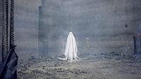 """David Lowery erzählt in """"A Ghost Story"""" von der romantischen Suche nach Sinn"""