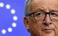 EU-Kommission legt Pläne zur Eurozone vor