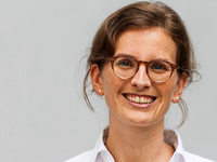 Zwei Freiburger Dozentinnen gewinnen Landeslehrpreise