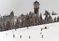 Neuer Tourismuschef stellt seine Pläne für den Schwarzwald vor
