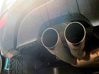 Aufarbeitung der Diesel-Abgasmanipulationen lahmt