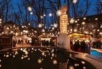 Ergebnis: Die schönsten Weihnachtsmärkte im Südwesten