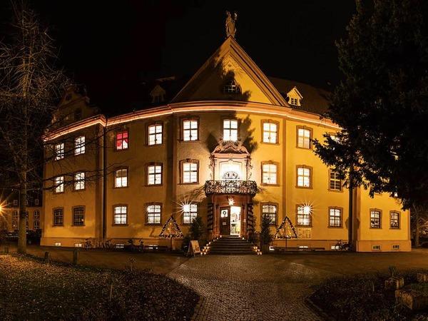 Weihnachtsmarkt im Elztalmuseum, Waldkirch