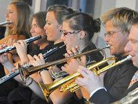 Ticketverlosung: Camerata Academica Freiburg führt Bachs Weihnachtsoratorium auf