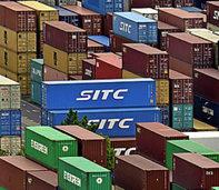 EU und Japan schließen Freihandelspakt