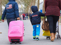 Warum Gemeinden mehr Flüchtlinge aufnehmen sollen