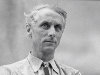 Markus Orths' Roman über den Surrealisten Max Ernst
