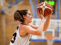 Frauen des USC Freiburg locker im Pokal-Viertelfinale