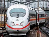 Die neue Bahnstrecke Berlin-München ist eine sinnvolle Investition