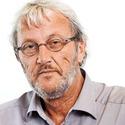 Kurt Höllwarth