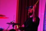 Fotos: Magic drums-Benefizkonzert für die Lahrer BZ-Aktion Weihnachtswunsch