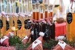 Fotos: Weihnachtsmarkt Nollingen