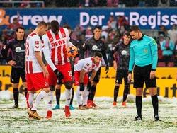 SC-Spieler nach dem furiosen 4:3 in Köln in der Einzelkritik