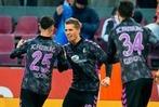 Fotos: 1. FC Köln – SC Freiburg 3:4
