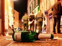 Kommunen dürfen nun doch Alkoholverbote erteilen