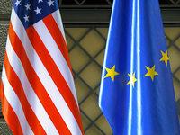 """Die EU ist der große Nutznießer von """"America First"""""""