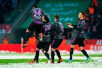 Die verrücktesten Aufholjagden der Bundesliga-Geschichte