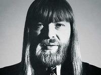 Dieser Mann hat einst die Musikwelt revolutioniert