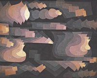 Open Studio in der Fondation Beyeler in Riehen widmet sich Paul Klee
