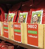 Zusätzlicher Kick für Kamerun-Kaffee