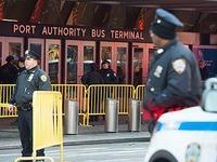 Explosion erschreckt New York - Bürgermeister: Es war Terror