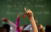 Verwaltungsgerichtshof stärkt Freiheit in der Schulwahl – zu Lasten der Behörden