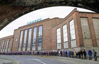 Siemens dreht in Görlitz das Licht aus - ein Drama für die Region