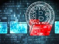 Fragen und Antworten: Wie funktioniert der Bitcoin?