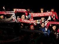 SC Freiburg will nach Sieg in Köln das Niveau halten