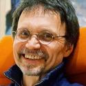 Eckhard Stengel