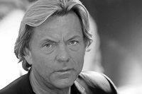 Trauer in der Modewelt: Nürtinger Designer Otto Kern ist tot