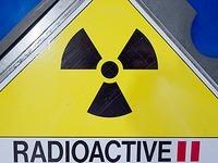 Deponie in Wehr soll schwach radioaktive Schlacke entsorgen
