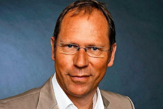 SPD-Mitgliederentscheid ist kein Hochamt der Demokratie