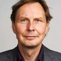 Hannes Koch