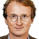 Thomas Maron