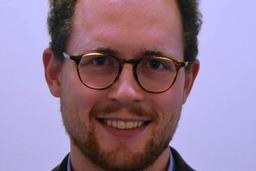 Manuel Fritsch