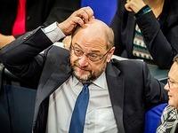 """KoKo"" statt ""GroKo""? SPD-Idee stößt auf Widerstand bei CDU"
